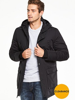 v-by-very-hooded-jacket