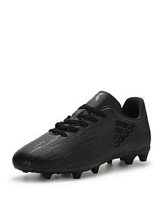 adidas-adidas-x-163-junior-fg-football-boots