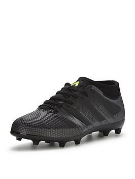 Adidas Adidas Ace 16.3 Primemesh Junior Fg Football Boot