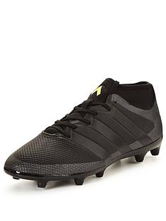 adidas-adidas-ace-163-primemesh-mens-fg-football-boot