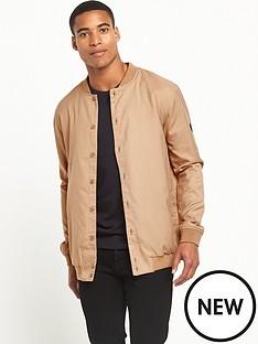 v-by-very-bomber-shirt-jacket