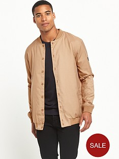 v-by-very-bomber-shirt-jacket