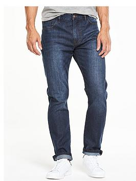 v-by-very-straight-fit-denim-jean