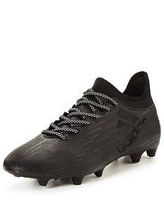 adidas-adidas-x-163-mens-fg-football-boots