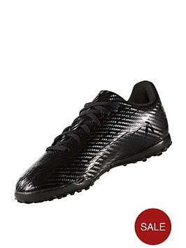 adidas-x-164-junior-astro-turf-football-boots