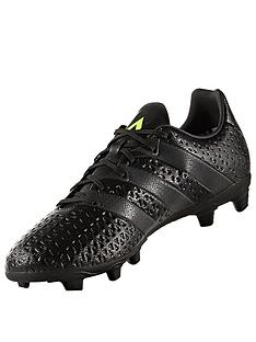 adidas-adidas-ace-164-mens-fg-football-boot
