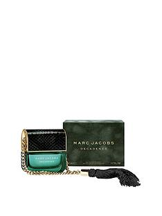 marc-jacobs-decadence-edp-spray-50ml