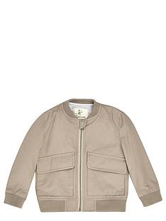 river-island-mini-boys-beige-bomber-jacket