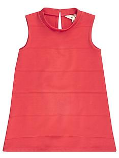 river-island-mini-girls-panelled-shift-dress