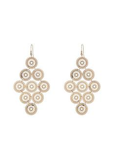 river-island-filigree-cut-out-earrings
