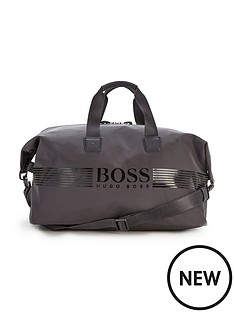 hugo-boss-weekender-bag
