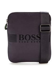 hugo-boss-hugo-boss-pouch