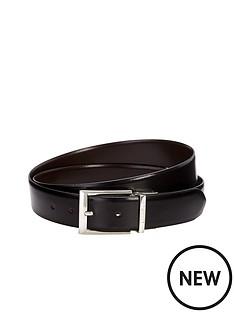 hugo-boss-hugo-boss-reversible-leather-belt