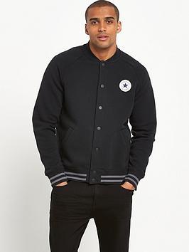 converse-core-snap-baseball-jacket