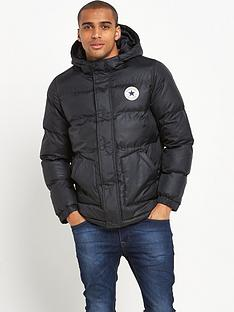 converse-core-short-hooded-padded-jacket