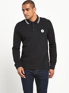 converse-converse-long-sleeve-polo