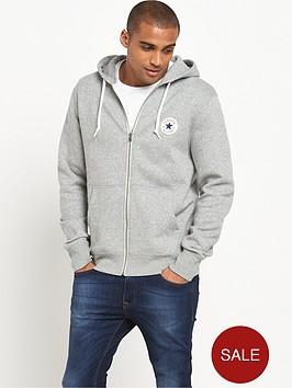 converse-full-zip-hoodie