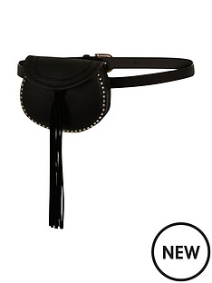 river-island-studded-purse-belt-bum-bag