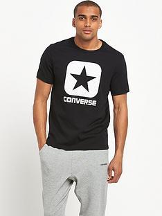 converse-reflective-rain-box-star-t-shirt