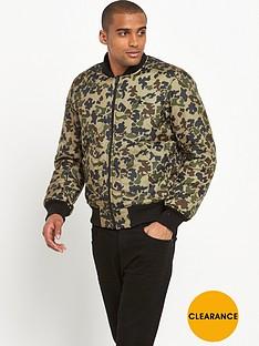converse-core-reversible-bomber-jacket
