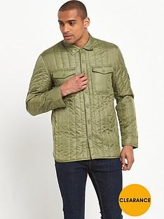 converse-core-packable-shirt