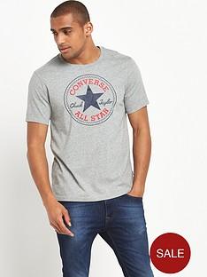 converse-chuck-patchnbspt-shirt