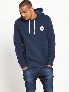 converse-over-head-hoody