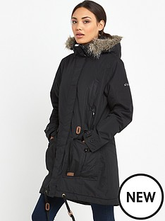 trespass-trespass-dolly-parka-jacket