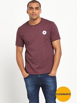 converse-core-left-logo-crew-t-shirt