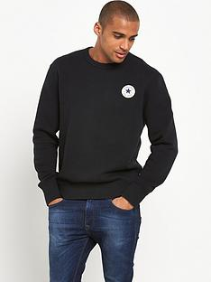 converse-core-crew-neck-top
