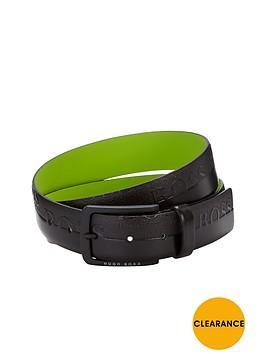 hugo-boss-embossed-belt