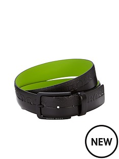 hugo-boss-hugo-boss-embossed-belt