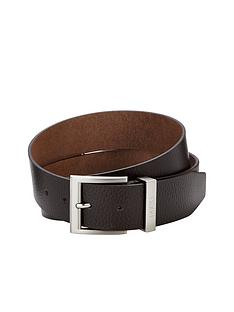 hugo-boss-casual-leather-belt
