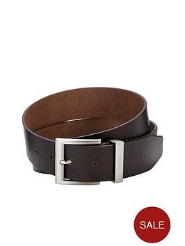 hugo-boss-casual-leather-belt