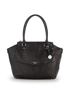 fiorelli-nova-large-tote-bag