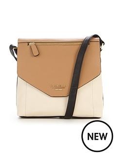 fiorelli-carey-crossbody-bag