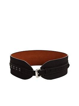 v-by-very-whipstitch-detail-waist-belt