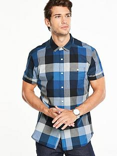 v-by-very-short-sleeve-buffalo-shirt