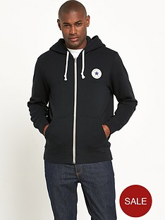 converse-chuck-patch-zip-throughnbsphoodie