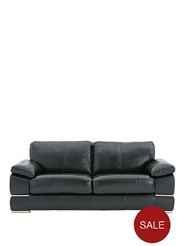 primo-3-seater-italian-leather-sofa