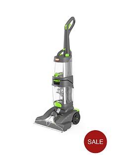 vax-vax-w85-pl-t-dual-power-pro-advance-carpet-washer