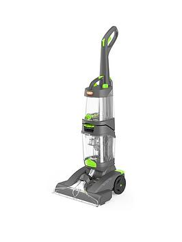 Vax W85PlT Dual Power Pro Advance Carpet Washer