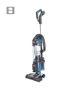 vax-vax-u85-aclg-ba-cordless-air-lift-solo-vacuum-cleaner