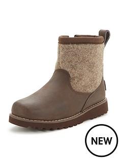 ugg-australia-ugg-bayson-boot