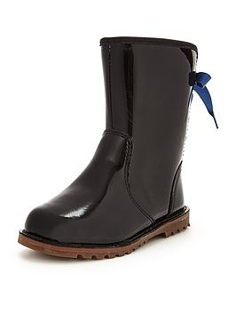 ugg-australia-ugg-corene-lace-boot