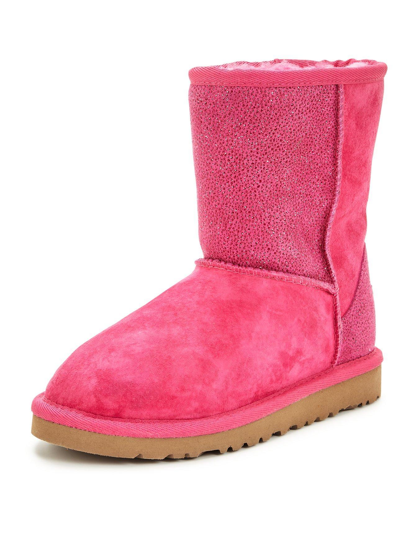 Cheap Ugg Boots