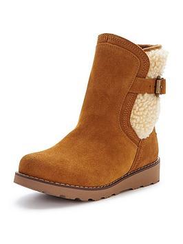 ugg-girls-jayla-boot