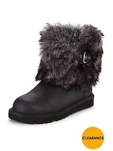 ugg-classic-ellee-boot
