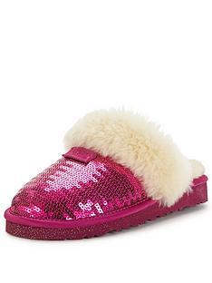 ugg-dazzle-slipper