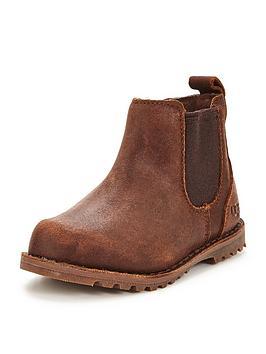 ugg-callum-chelsea-boot